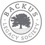 legacy_society-150x150